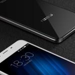 Почему вы будете в восторге от смартфона MeizuU10?