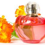 Идеальный выбор аромата для себя