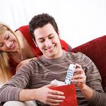 Как легко и просто удивить мужа подарком в Новый год?