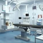 Передовые технологии и методики в онкологической области медицины