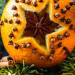 Новый год к нам мчится: встречаем праздник с Огненным Петухом