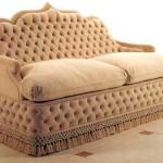 Эффективная технология перетяжки мебели своими силами