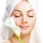 Эфирное масло Амбер на страже вашей красоты и здоровья
