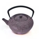 Заварные чайнички от Berghoff