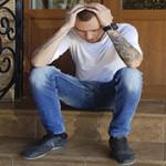 Алкоголизм и как с ним бороться?