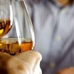 """Гарантированная помощь при алкоголизме в специализированной клинике """"Возрождение"""""""