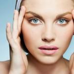 Косметика Биолоджик Решерш позволяет улучшить состояние кожи в короткие сроки