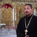 Мнение православной церкви о процедуре «ЭКО»