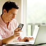 Выбрать оптимальный займ на карту – просто и без хлопот
