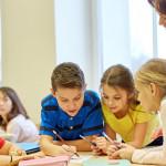 Демонстрационные материалы для педагогов и родителей: правильная подача