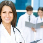 ВипКлиник-М заботится о здоровье своих пациентов
