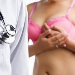Преимущества лечения рака груди в Германии и Финляндии