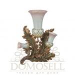 Интернет магазин «Domosell»