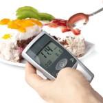Похудение при диабете: безопасные способы