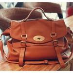 My-Brands: широкий выбор брендовых сумок