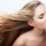 Ухаживаем за тонкими волосами с помощью наиболее доступных косметических средств