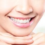 Лазерное отбеливание как самый эффективный способ сделать зубы белыми