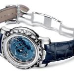 Широкий выбор качественных копий дорогостоящих швейцарских часов