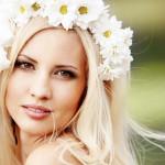 Как сохранить свое здоровье и красоту надолго?