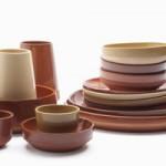 История совершенствования керамической посуды