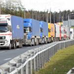 Оперативная доставка грузов из Беларуси благодаря услугам компании ТАТ