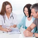 Эффективные хирургические методики лечения бесплодия