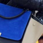 Красивые и функциональные сумки различного назначения