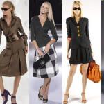"""Покупайте модную женскую одежду по лучшей цене от торговой марки """"Siman"""""""
