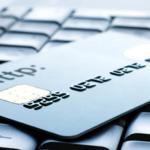 Микрозаймы онлайн как возможность получить деньги до зарплаты