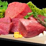 """Мясная продукция на любой вкус и по доступной цене от производителя """"Халяль"""""""