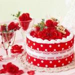 Как правильно выбрать торт?