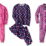 Для детей – только лучшее, или где покупать качественную одежду?