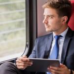 Как превратить деловые поездки в отдых?
