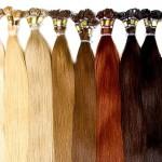 Лучшие волосы для наращивания: как выбрать, где купить