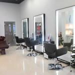 Правила выбора парикмахерского кресла