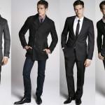 Качественная мужская одежда – формируем собственный стиль
