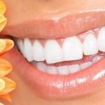"""Специалисты клиники """"Belgravia Dental Studio"""" готовы поручиться за здоровье ваших зубов"""