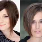 Как подобрать идеальную стрижку для тонких волос?