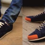 Спортивная обувь для стильных мужчин