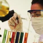 «Лабораторное оснащение» здесь есть то, что многие ищут