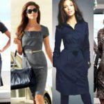 Модная и красивая одежда на каждый день