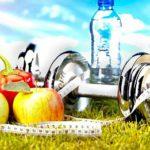 Что предусматривает ведение здорового образа жизни