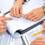 Какая страна наиболее подходит для регистрации оффшора?