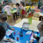 Для ребенка милый дом - детский сад «Подсолнух»