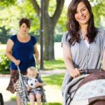 Peg-Perego - уход за ребенком по-итальянски