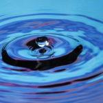Кремниевая вода: здоровье для всей семьи