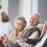 Почему вариант с домом престарелых следует рассматривать всерьез?