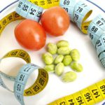 Самые необычные способы похудения