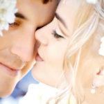 Скоропалительный брак