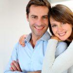 Бесплодие излечимо: современные способы лечения патологии